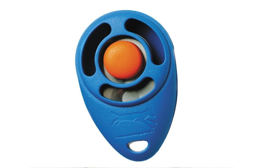 clicker tool